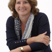 Silvia Broeks