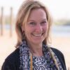 Anna Huisman - Trainer, (verander)Managementcoach &  Teamcoach