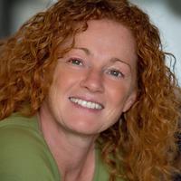Patricia Schook