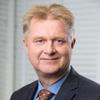 Arnoud Engelkes - Freelance trainer bij Lindenhaeghe