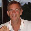 Martin Gast - Freelance trainer bij Lindenhaeghe