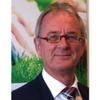Sjef Schmit - Freelance trainer bij Lindenhaeghe