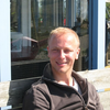 Reinier Thiadens - Samen met u ontdek ik de schatten in uw traineegroep, uw team of uw ondernemingsraad