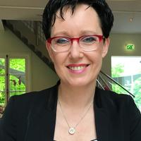 Cynthia Rombout