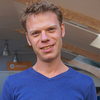 Wouter de Vos - Founder and Teacher at Codaisseur