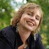 Jeanette de Haas -