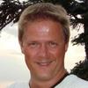 Michiel Everts -