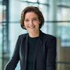 Ivonne van Raaij - 'Alles wat je écht wilt bereiken, ligt één stap buiten je comfort zone'