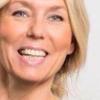 Esther Noordhoek - 'Wat je beschouwt als de top is misschien alleen nog maar het opstapje'