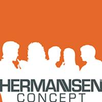 Uwe Hermannsen