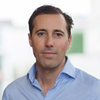 Raoul Heijsen - WordPress, Mailchimp, WooCommerce, Seo