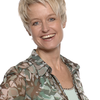 Eileen Kalkman - Eigenaar, trainer en ontwikkelaar bij Confriends.