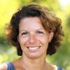 Mireille Verhoef -
