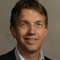 Bert van Eekhout