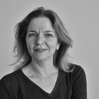 Astrid Verkoren