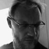 Henk-Jan Geel - LinkedIn & Facebook Trainer