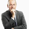 Sjoerd Wenselaar - 'Als je 90% van je aandacht richt op de 10% die niet goed gaat, ga je na verloop van tijd denken dat 90% niet goed gaat'