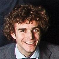 Emiel Schönfeld