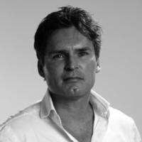 Erik van Gend