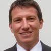 Rainer Preuschl - Ihr Vertriebsprofi, Telefontrainer und Messeexperte