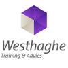 Westhaghe Training & Advies - Wij ontzorgen uw HR met kwalitatieve trainingen