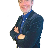 Martijn Groenendal