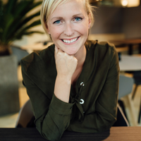Susanne Plaisier