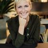 Susanne Plaisier -