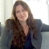 Kirsten Slager