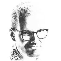 Björn Hermans