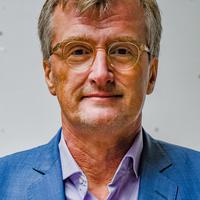 Martijn Pont