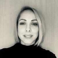 Jelena Lesnik