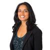 Cheryl van Etten - Google Ads & SEO Specialist