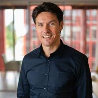 Sander Wildeman