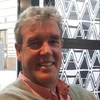 Sjoerd Van der Laan