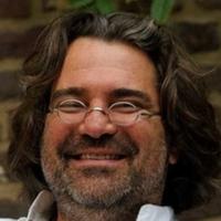 Jeroen Janssen - Office 365