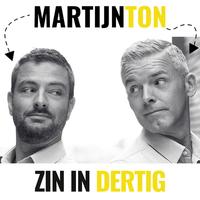 Martijn Vroemen & Ton Keunen
