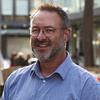 Sander Gooiker - werkelijk verandering mogelijk maken