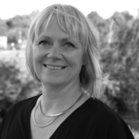 Janine Kallenbach
