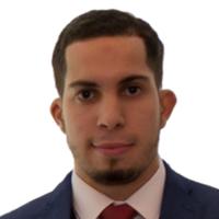 Bilal Mousaoui