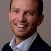 Jakke Cloïn - Trainer | Opleider | MfN registermediator