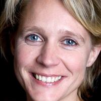 Saskia Langenberg