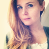Kirsten Wagenaar - Community building en management consultancy