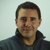 """Roy Ishak - """"8-figure"""" copywriter, content marketeer en SEO-specialist"""