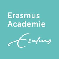 Erasmus Academie