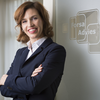 Tanja van den Akker - Mijn missie: Nederland beter maken in projecten