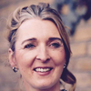 Heidi de Rijbel - NLP trainer