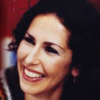 Mabel Frumau