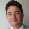 Marco Frijlink - Resultaatgerichte marketeer & business development manager