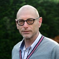 Rob van de Walle